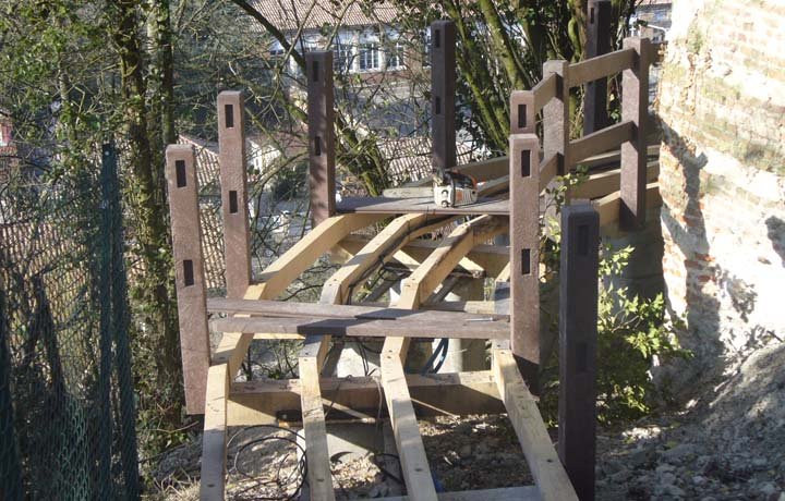 travaux forestiers sainte menehould am nagements paysagers reims sarl destenay. Black Bedroom Furniture Sets. Home Design Ideas